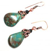 green tq tab copper ear3